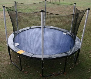 11148694-trampoline-safety-nets