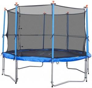 Ultra-grade-Trampoline-Spring-Safety-Pad