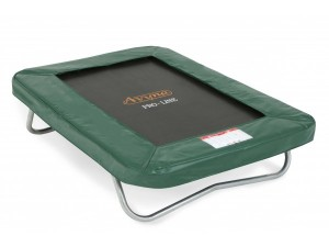 avyna trampoline online