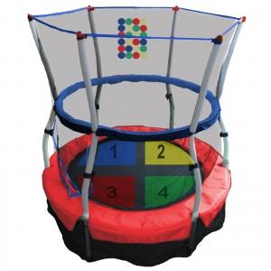 mini trampoline 3