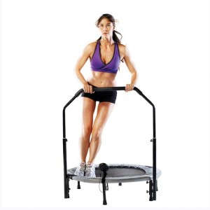 mini trampoline 4