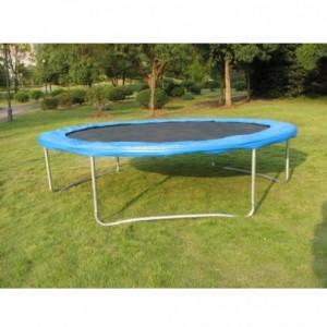online trampoline 5