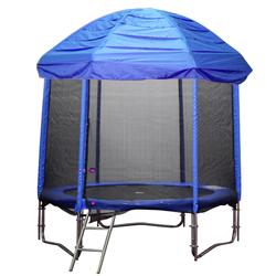 online trampoline 6