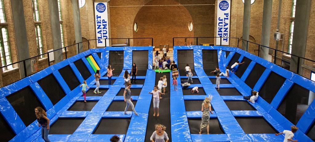 online trampolines 3