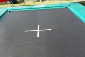 springmat-trampoline