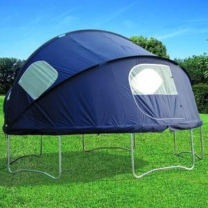trampoline tenten 2